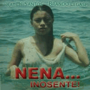 watch filipino bold movies pinoy tagalog poster full trailer teaser Nena Inosente