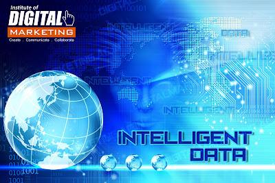 Intelligent Data, Institute of Digital Marketing