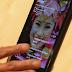 Cara Mengambil Screenshot di Ponsel atau Tablet Android Anda