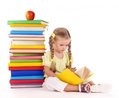 İyi Baslangıç Kitapları (Güncel Liste)
