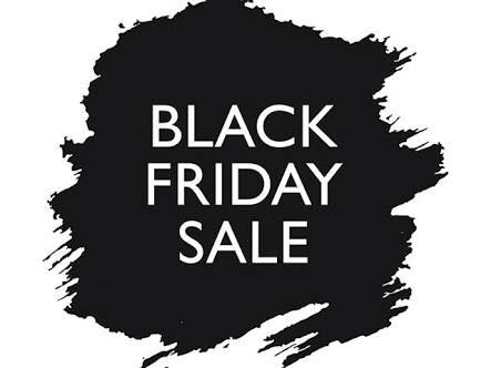 Click Here See List Of All S Black Friday 2017 Deals In South Africa
