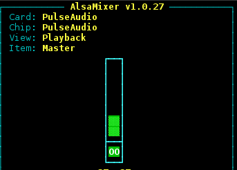 How to Install & Configuring Fluxbox Window Manager on Archlinux