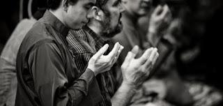 Doa Habis Sholat yang Shahih