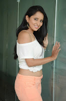 Actress Ishika Singh Latest Hot Stills HeyAndhra