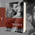 The Angel Trilogy by Kimberly Blalock is on ‪#‎sale‬ for ‪#‎99c‬ And Giveaway!!