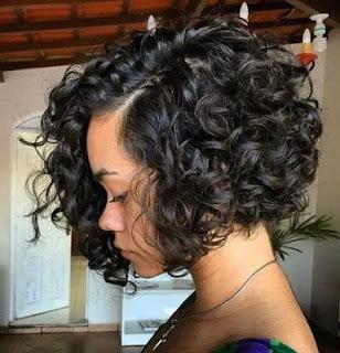 Gaya Rambut Wanita Terbaik