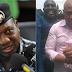 Police IG Ibrahim Idris gives updates on Evans