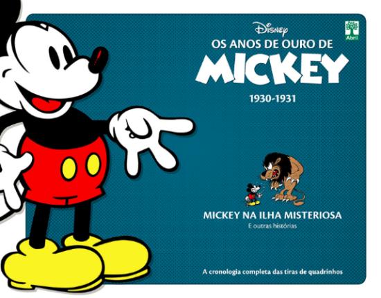 Mickey+1.jpg (550×431)