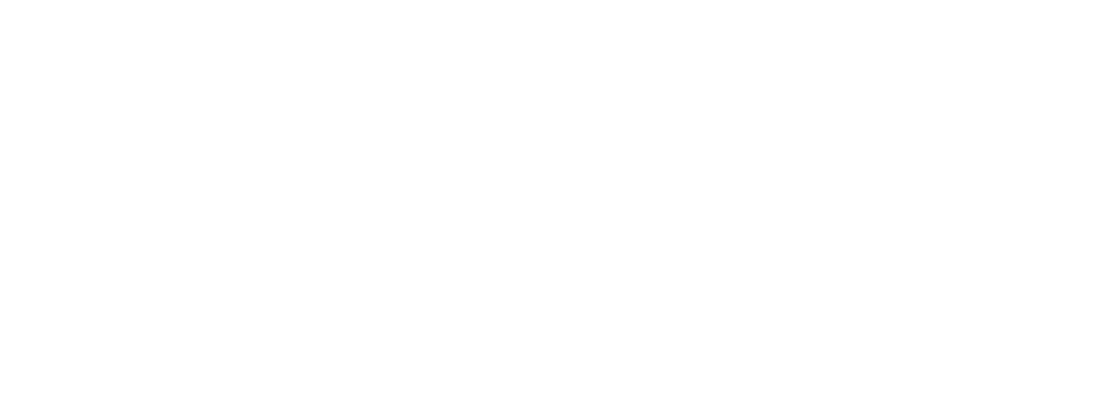 Rebel Architect, Manila Female Photographer and Coffee Addict