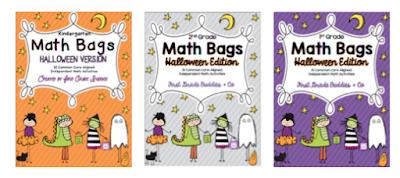 https://www.teacherspayteachers.com/Store/First-Grade-Buddies/Search:halloween+math+bags
