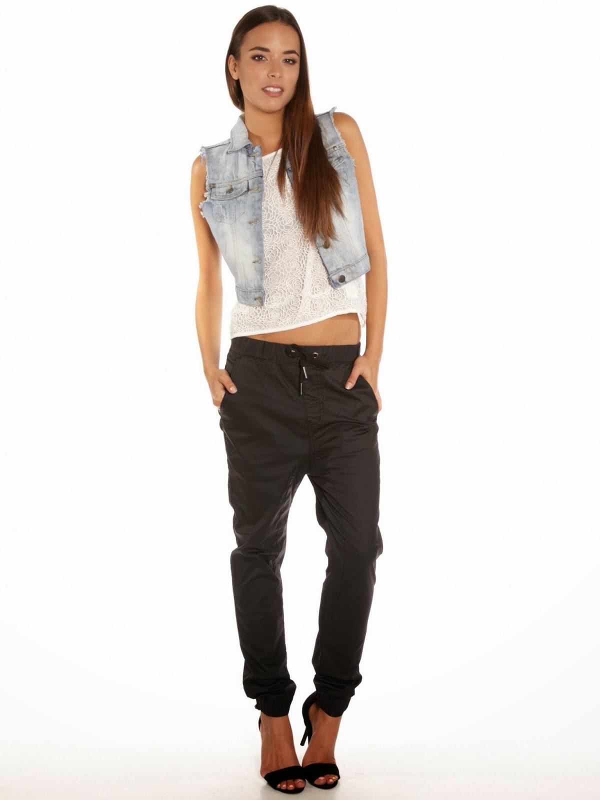 71a08e6d Сейчас брюки стали одним из основных элементов одежды не только среди  мужского населения, но и у женского.