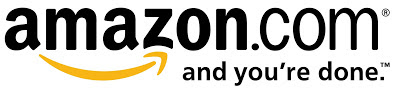 Amazon Products for 2013