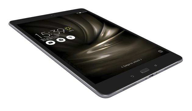 ZenPad-3S-10-LTE-Z500KL-1