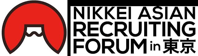 Lowongan job fair NIKKEI HR