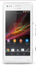 Harga Sony Xperia M Dual