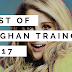 Best Of Meghan Trainor 2017