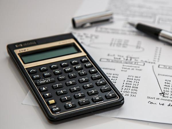 Cara Mengelola Keuangan untuk Ibu Rumah Tangga