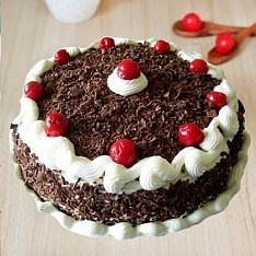Getting An Online Cake Order In Bangalore Also Saves You From A Lot Of Hassle And Bother If Want To Buy Something Special Normally Would Have
