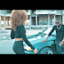 VIDEO   M-Rap Lion - Vitara   Watch/Download