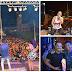 Um grande público prestigia Festa de São Sebastião em Amparo