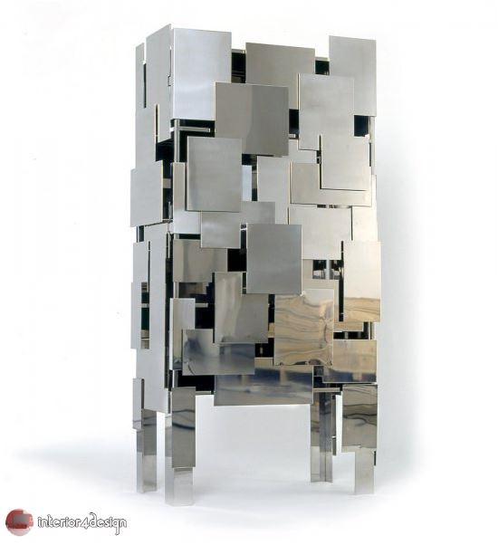 Innovative Cabinets 5