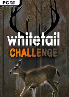 Download Whitetail Challenge PC Gratis Full Version