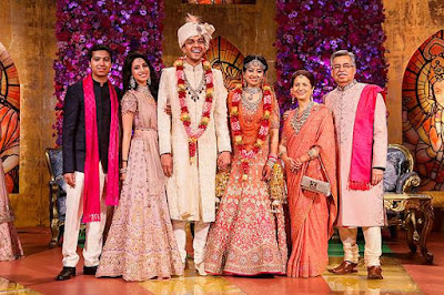 pawan-munjal-daughter-vasudha-wedding-photos1