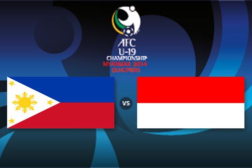 Image Result For Indonesia Vs Laos Hari Ini