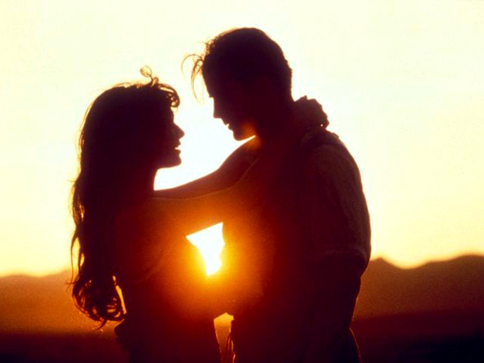 5 Secretos Infalibles De Las Parejas Duraderas