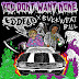 EDDE6D - 'You Dont Want None' ft BUKKWEATBILL | @EDDE6D