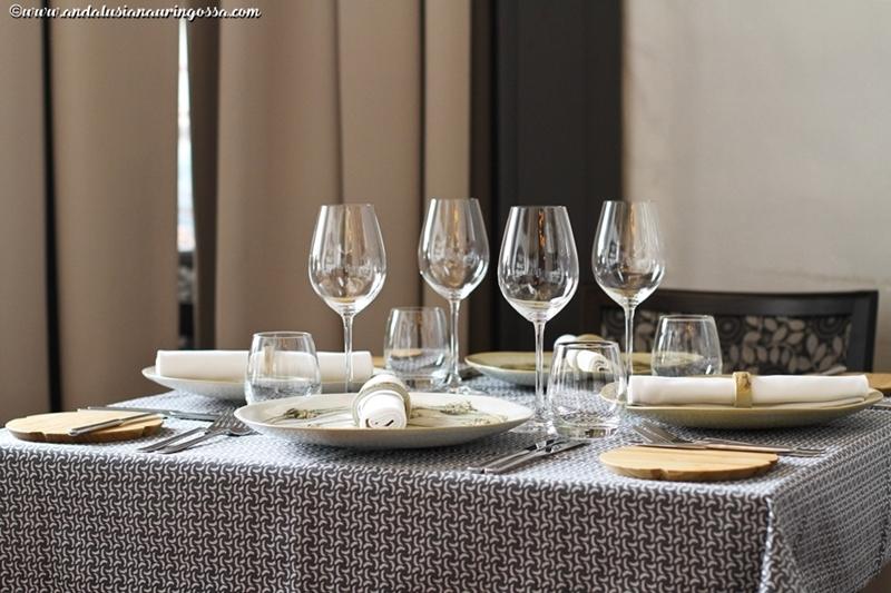 Ravintola Restoran Cru_Tallinna_Tallinnan parhaat ravintolat_White Guide_Andalusian auringossa_ruokablogi_matkablogi_3
