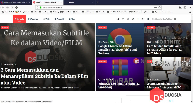 <span><b class=sec>Firefox</b> Quantum 59.0.2 <b class=sec>Offline</b> <b class=sec>installer</b> Free Download - Rana…</span>