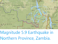 https://sciencythoughts.blogspot.com/2017/02/magnitude-59-earthquake-in-northern.html