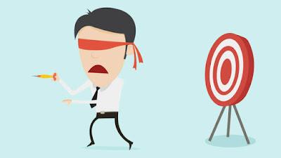 Khó khăn thường gặp mà doanh nghiệp khởi nghiệp thường gặp