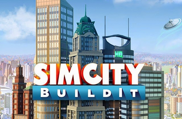 All Fake Simcity BuildIt Cheats are FAKE....!!!!!