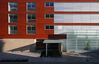 Design interior apartamente moderne Bucuresti | Amenajari Interioare.