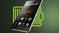 Prolungare la durata della batteria Android al massimo