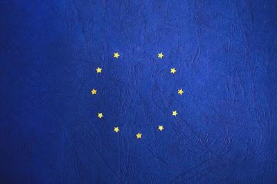 الاتحاد الاوروبي : نحو اندماج شامل