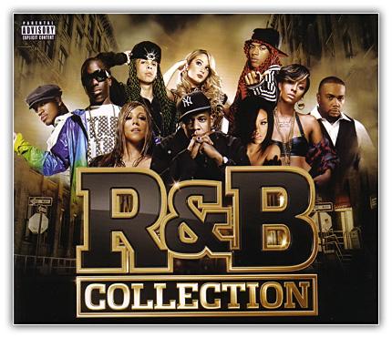 Download lagu r n b.