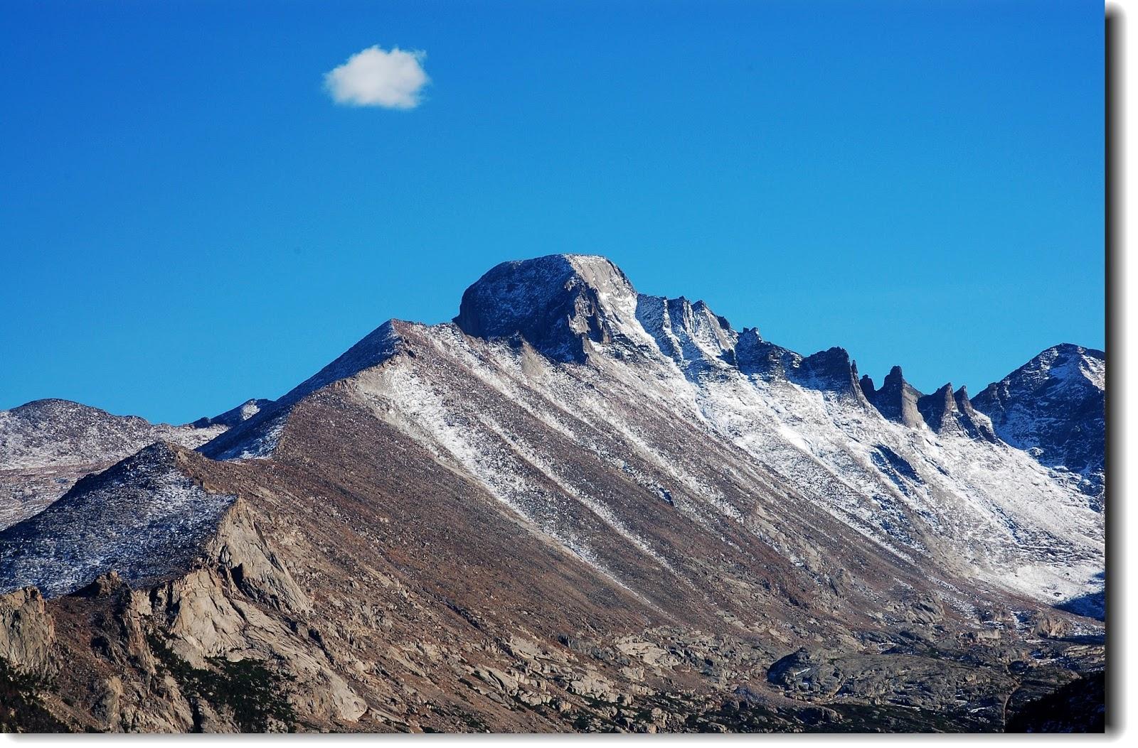 Longs++Peak+taken+from+Flattop+Mountain+7.JPG