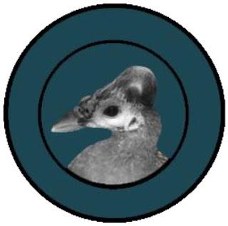 Logo SPORC Brigade maleo PDL II