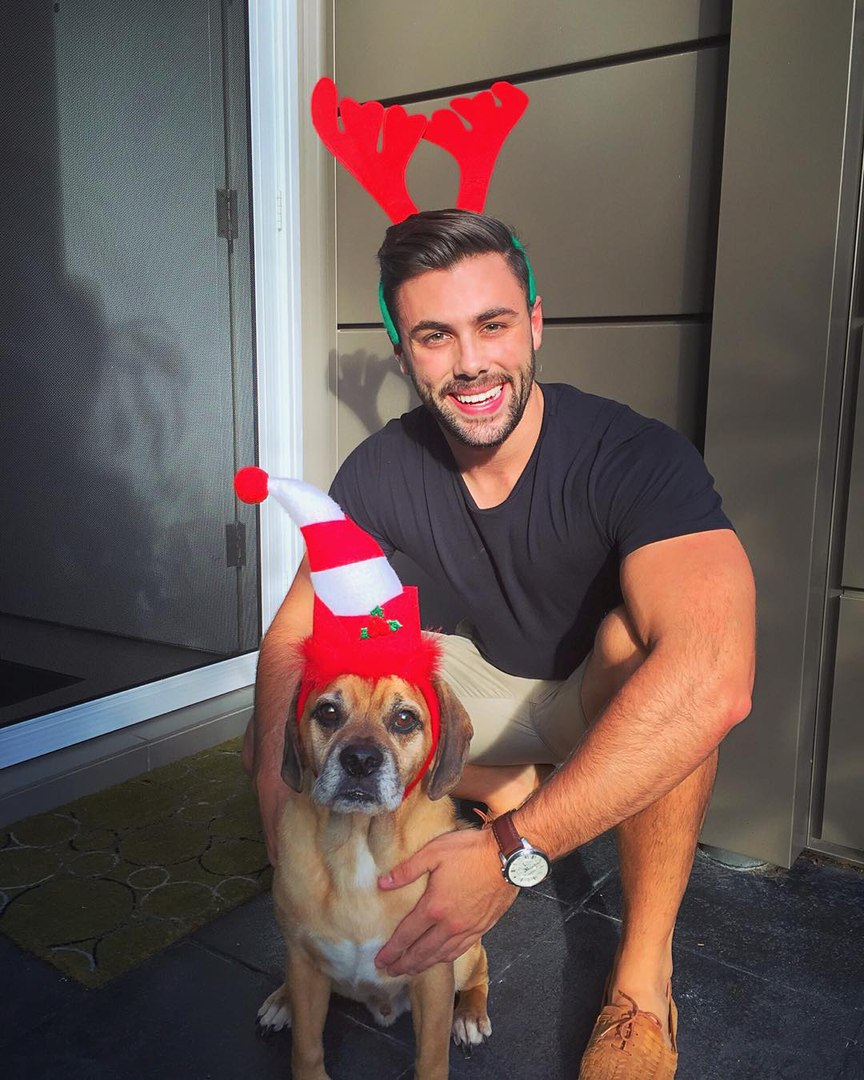 santa-claus-loves-dogs-killer-white-smile