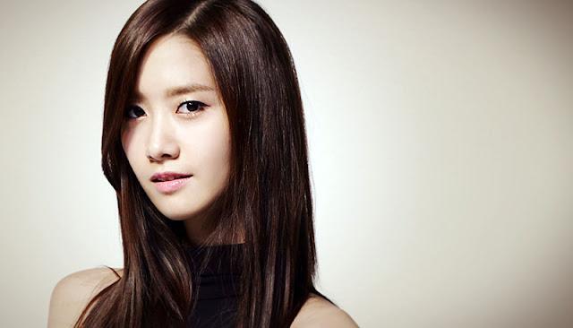 Tips Cantik ala Yoona SNSD