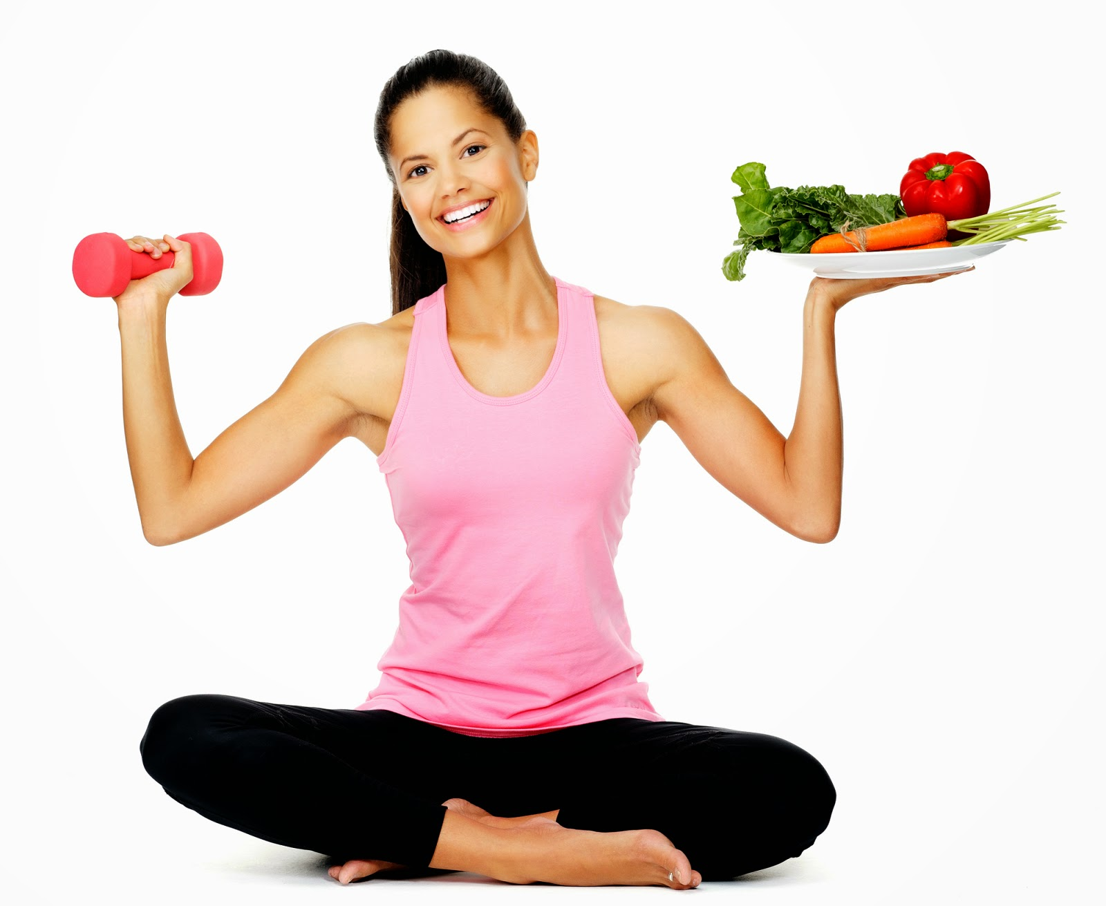 Активный Способ Похудения. 12 хитростей, которые реально помогут вам быстро похудеть в домашних условиях