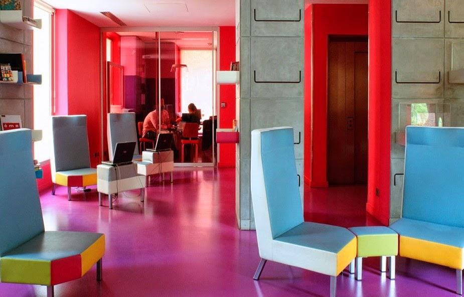 Q Hotel Berlin Halbpension