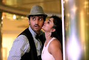 Vaisakham movie photos gallery-thumbnail-4