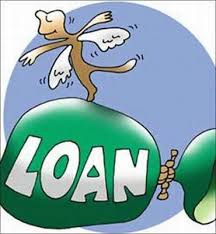 Look Before You Leap For That Home Loan!