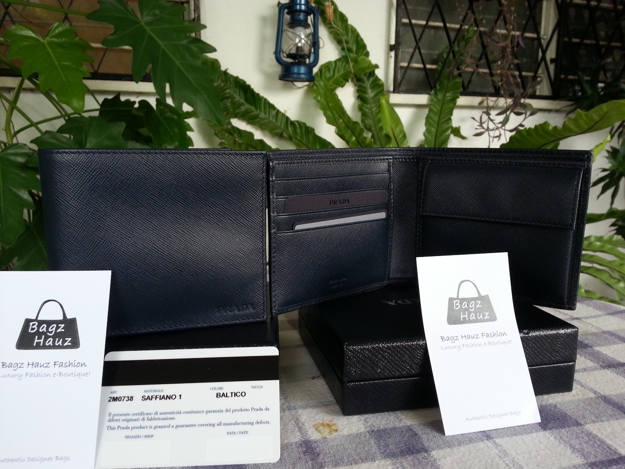 4efeb634c865 Bagz Hauz Fashion: SOLD-OUT - Italia Goodies