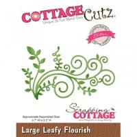 http://www.scrapkowo.pl/shop,wykrojnik-cottage-cutz-large-leafy-flour-elites,2870.html