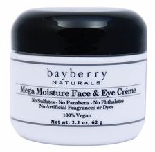 Bayberry Naturals Moisture Face Cream.jpeg